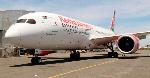 Kenya Airways yasitisha safari za ndege kuelekea Uingereza