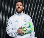 KITAELEWEKA: Messi kubaki ama kuondoka Barcelona?