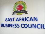 Watanzania wateuliwa Baraza la Biashara EAC