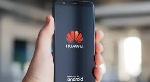 Teknolojia kufanya kazi kama injini ya maendeleo ya binadamu - Huawei