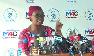 CHADEMA hamna mfumo dume, BAWACHA wakiwazungumzia wakina Halima Mdee (+video)