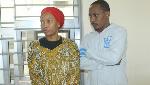 Shamimu Mwasha na Mumewe jela maisha