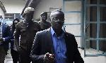Sabaya na wenzake warudishwa tena mahakamani muda huu (video+)