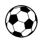 Dodoma Jiji FC  yaacha wachezaji 12