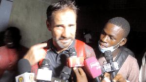 Kisa Manyama, Simba Yarudi Rasmi Kwa Luhende