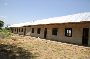 Sekondari 310 kujengwa mwaka ujao wa fedha