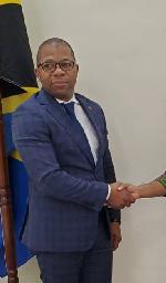 Angola yajipanga kupitisha  mizigo yake Bandari ya Dar