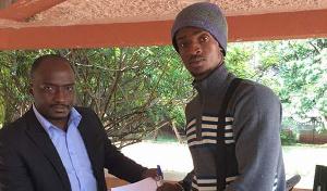 Chidiebere : Alikuja majaribio Simba,Yanga akaishia kuwa mcheza ndondo maarufu
