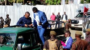 Kesi ya Sabaya: Uamuzi mdogo kutolewa leo