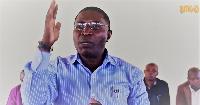 Kalemani: Marufuku kuagiza vifaa nje, vijiji 2,800 kuwekwa umeme