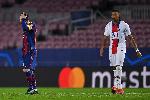 PSG yaivua ubingwa Bayern ikikubali kipigo finyu