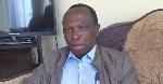 Mwanamuziki wa nyimbo za Benga Albert Gacheru ameaga dunia