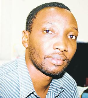KALAMU HURU: Waliopitishana bila kupingwa nao wanashangaa Sumaye kushindwa