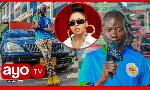 Ukweli wa maisha ya Chikumbalaga, Mama yake, misiba, harusi zake, hela anayoingiza (+video)