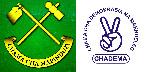 Chuki zamfanya Mwenezi Chadema kutimkia CCM