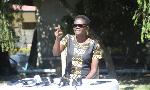 Dr. Tulia atenga siku mbili kila wiki kusikiliza kero za wananchi (+picha)