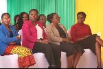NEC: Tulipokea majina kutoka kwa Katibu Mkuu CHADEMA
