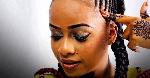 NANDY ASHINDA TUNZO YA MSANII BORA WA KIKE AFRICA MASHARIKI