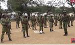 Jamaa amuua mpenzi wake na shemeji yake na kuiba simu na TV (+video)