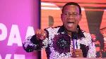 MEMBE :MIMI NDIE MGOMBEA HALALI WA ACT KWA URAIS