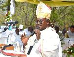 Askofu Mkuu: Wasikilizeni wagombea mfanye uamuzi