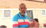CHADEMA Mara wafunguka Matiko na Bulaya kufukuzwa, wapanga kufunga na kusali (+video)