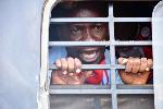 Bobi Wine akamatwa, IGP ataja sababu (+picha)