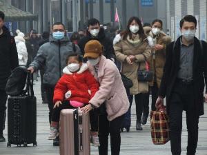 China yasitisha usafiri wa umma, sababu ni mlipuko wa virusi hatari