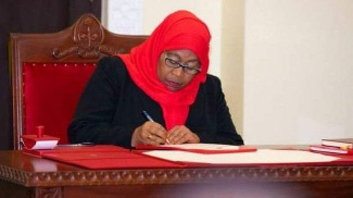 Rais Samia Afanya uteuzi wa Wakurugenzi Watendaji