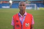 Ufafanuzi Zanzibar kupokonywa uanachama shirikishi CAF
