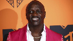 Akon azuru Uganda kibiashara