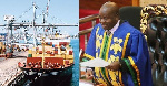 Ndugai: Mradi Bandari ya Bagamoyo Uendelee - Video