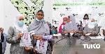 Mombasa: Mama wa watoto 5 atoweka kwa siku 3 baada ya kwenda dukani