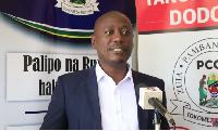 Mganga akamatwa kwa utapeli (+video)