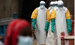 WHO yatangaza mwisho wa mlipuko wa Ebola