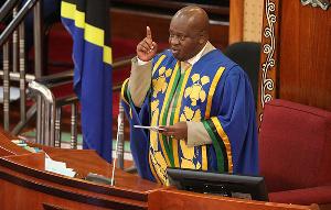 Ndugai: Fedha halmashauri zenye hati chafu zitazamwe upya