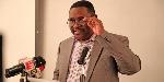 RC Kunenge aagiza ukusanyaji mapato ufuate sheria
