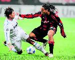 Masupastaa wa soka duniani wanapomzungumzia Ronaldinho