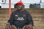 Benjamin Ayimba: Mkongwe wa raga yupo hali mahututi baada ya kunasa maleria kali