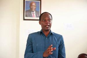 Watumishi sita wahusishwa ubadhirifu milioni 520/- za NHIF Kilimanjaro