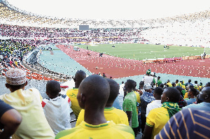 UBISHI WA MZEE WA KALIUA: Ugomvi wa TFF, Yanga umetuvunjia Derby