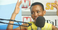 VIDEO: Nancy Sumari ampa sylvia mbinu za kutamba miss world