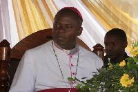 Taarifa ya Baraza la Maaskofu kuhusu Mwalimu Nyerere kuitwa