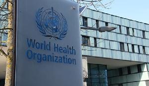 Taarifa ya WHO kuhusu kupungua wagonjwa na vifo vya COVID-19