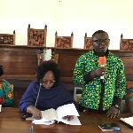 Ataka vikundi kuanzisha viwanda kupata mikopo mikubwa