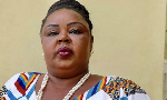 Mwili wake ulikutwa umetupwa kituo cha ITV Mwenge