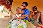 Wazazi Chamwino na tuhuma  za kuwaharibu mabinti zao