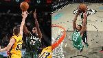 Mechi za mtoano NBA zaanza