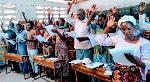 Mawakala 11,311 uchaguzi wateuliwa Arusha Mjini