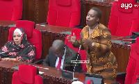 Sakata la vijana wengi kukosa nguvu za kiume laibuka Bungeni (+video)